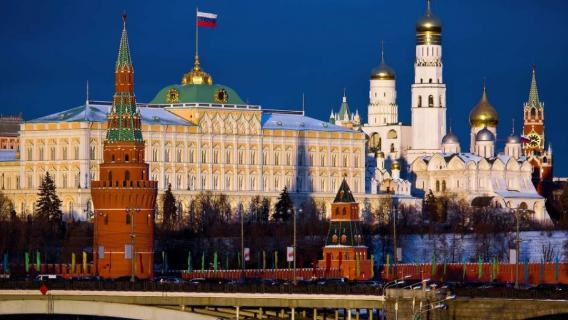 Хорватские СМИ рассказали о трех кандидатах на пост президента России в 2024 году