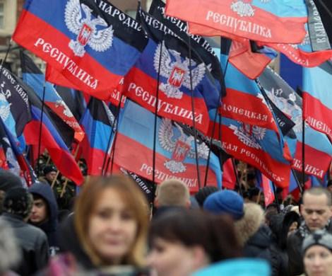 Хватит мучить жителей Донбасса: судьбу ЛНР и ДНР потребовали решить как можно скорее