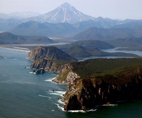 Япония не готова сворачивать дискуссию по Курилам