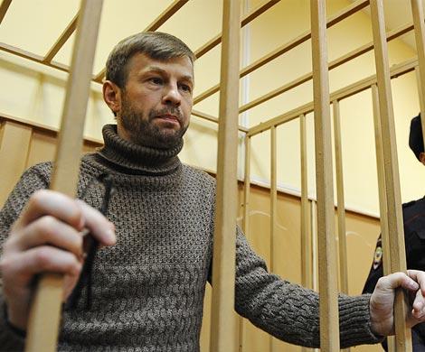 Ярославцы просят Владимира Путина отменить обвинительный вердикт Урлашову иЛопатину
