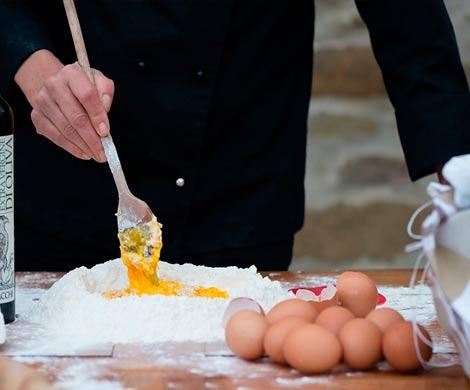 Эксперты назвали вредные кулинарные привычки