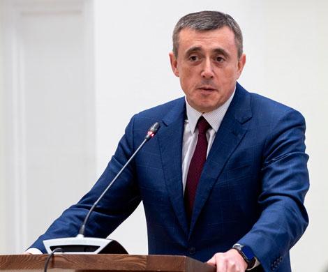 Эксперты озвучили ожидания от врио главы Сахалина