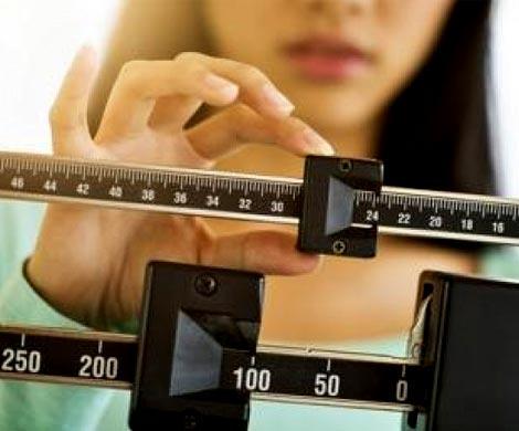 Ученые рассчитали вес среднестатистического жителя Америки