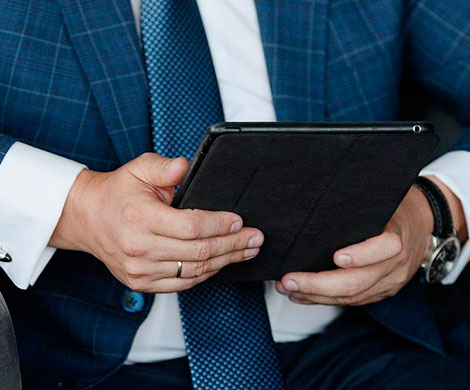 Эксперты заявили о росте активности губернаторов в соцсетях