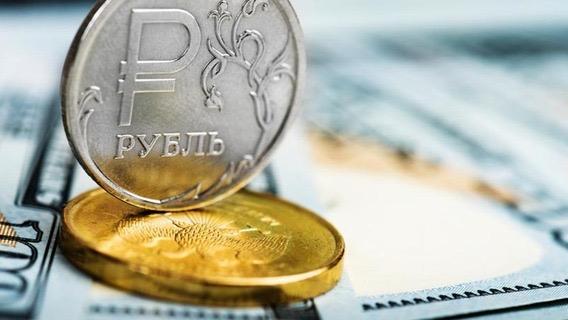 Экспортеры обеспечат рублю рост