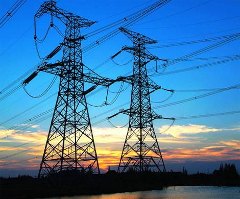 Электроэнергия в Российской Федерации выросла вцене на 650% Сегодня в10:33