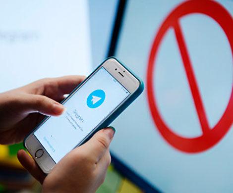 Нижегородцы начали предлагать наAvito услуги пообходу блокировки Telegram