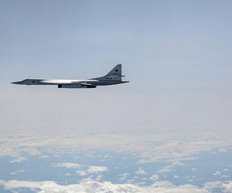 Южнокорейские войска открыли огонь из-за самолета ВКС РФ