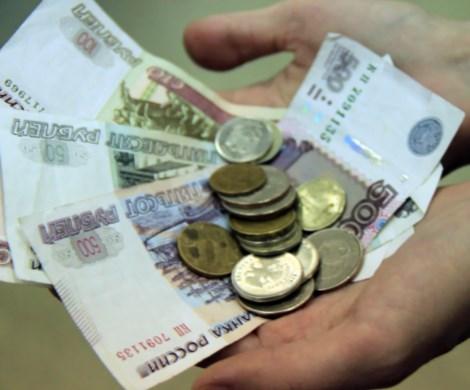 За себя и за того парня: пособия по безработице повысят за счет работающих россиян?