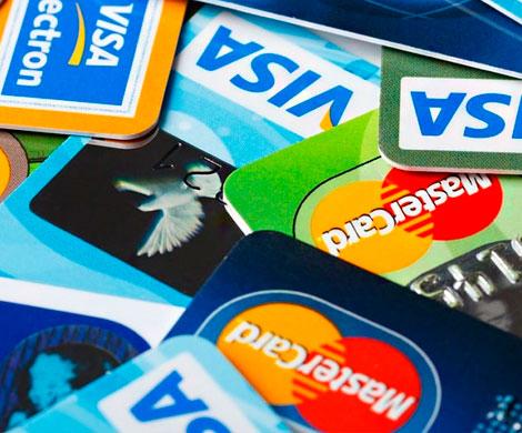 Зарплатные проекты доверят избранным банкам