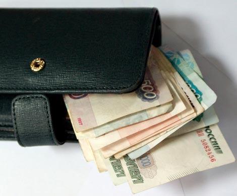 Зарплаты россиян рухнут, многие останутся без работы