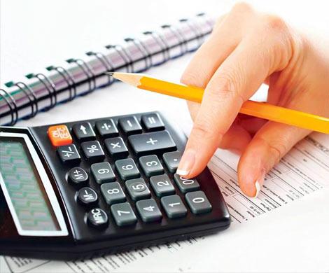 Министр финансов предлагает уменьшать расходы нанеэффективное госуправление в областях