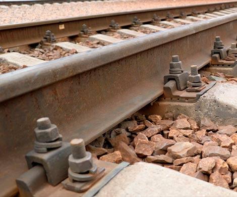 Железная дорога в Туву дотянула до призыва
