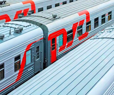 Железнодорожники недовольны снижением объемов льготного багажа