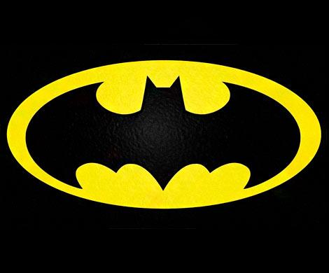Калининградец разбил чужие авто иобвинил вэтом супергероя Бэтмена