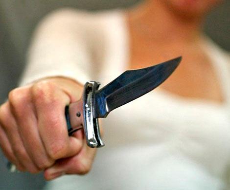 Жительница Бурятии убила знакомую изаставила 9-летнюю дочь скрывать труп