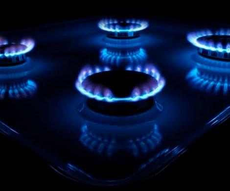 Жителям Чечни списали долги за газ на 9 млрд. рублей