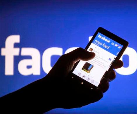 Знает ли Facebook о здоровье своих пользователей?