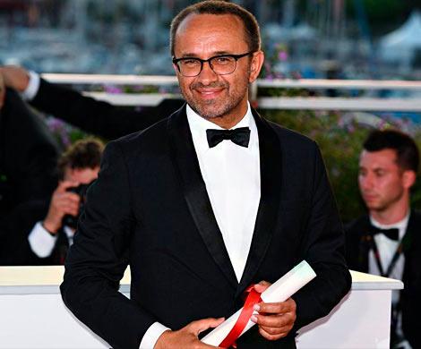 Андрей Звягинцев стал лауреатом премии Азиатско-Тихоокеанской киноакадемии