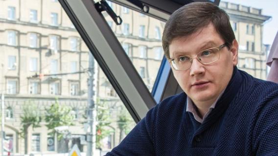 Алексей Лапушкин: определенные силы в Кремле не хотят видеть Путина в качестве президента