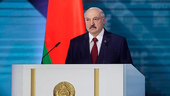 Белорусский политолог: Лукашенко готовится к решающей схватке