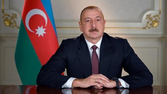 Бои в Карабахе: Азербайджан обещает нанести адекватный ответ на любые провокационные действия Армении
