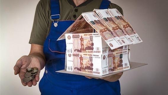 Деньги для МСП споткнулись о бюрократию