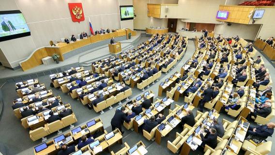 Депутат Госдумы Валерий Рашкин: в России готовится полная отмена института выплаты пенсий