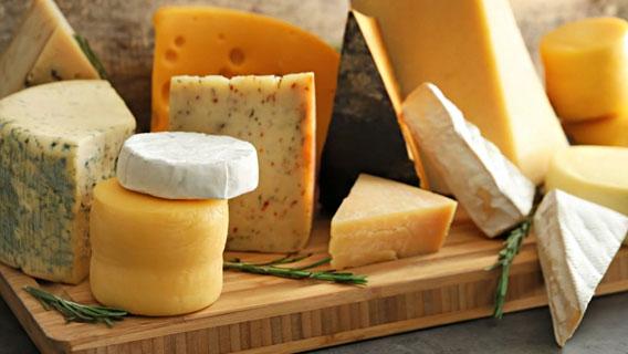 Дырки в сырном рынке