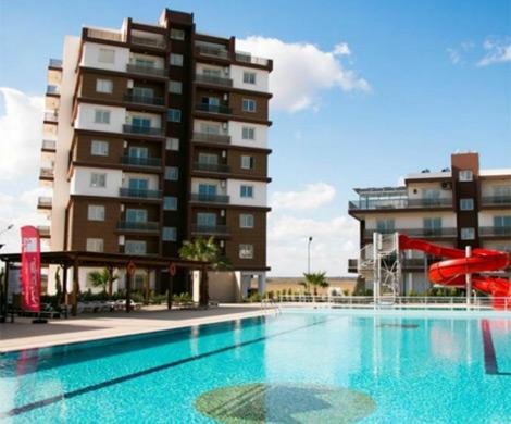 Где лучше за рубежом купить недвижимость оаэ дубай пляжи