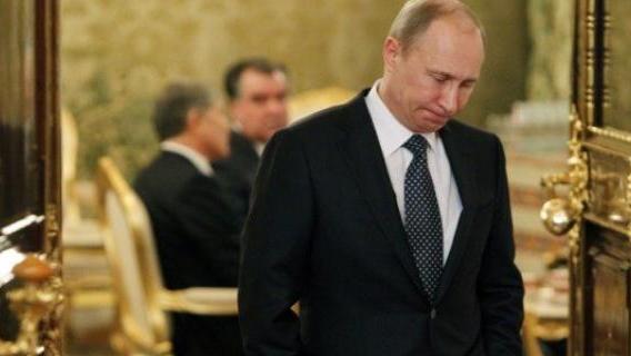 «Гонка преемников Путина стартует в ближайшие дни»: политолог сделал громкое заявление