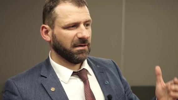 Игорь Рыбаков: во всех регионах РФ подготавливается такая же ситуация, как в Хабаровском крае