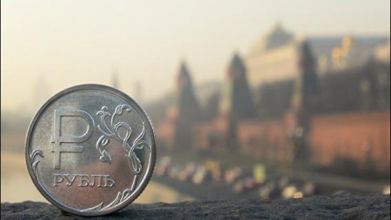 Михаил Делягин: доллар может рухнуть до 50 рублей