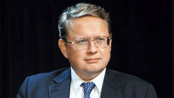 Михаил Делягин заявил о попытке «либерального путча» в России