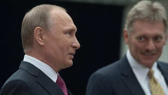 Михаил Делягин: здоровье Путина – критический вопрос, здесь многое уже понятно