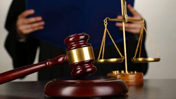 «Норникель» просит не доводить дело до суда