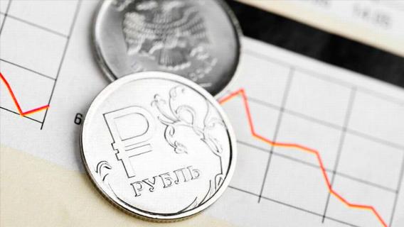 Орешкин предрек потери для экономики