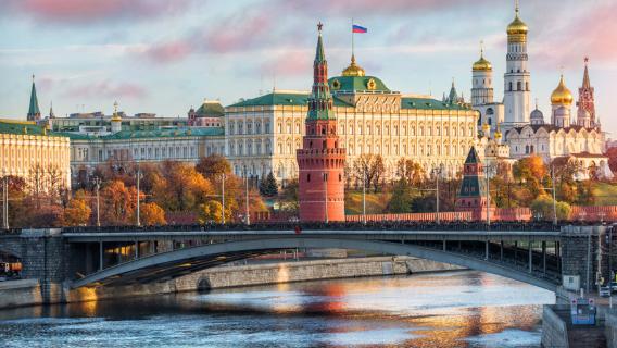 «Преемники» Путина начали борьбу за власть: политолог рассказал о противостоянии элит