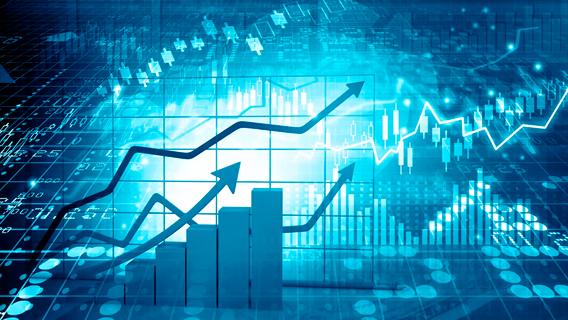 Рынки подхватили новый вирус