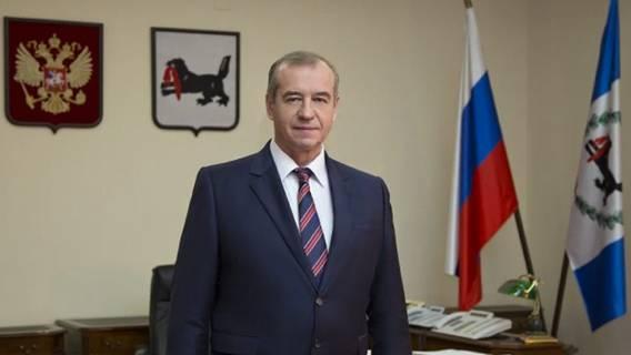 Сергею Левченко надавили на мандат