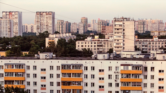 Стоимость аренды жилья в испании недвижимость в кобулети грузия