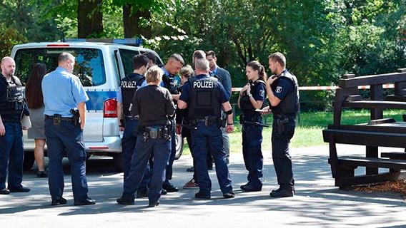 Убийство в Берлине как повод ужесточить санкции