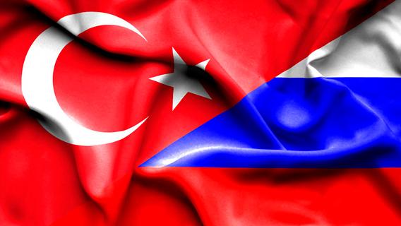 Возможно ли прямое столкновение России с Турцией?