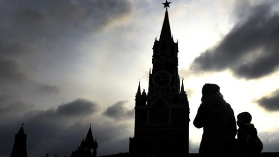 Валерий Соловей о политическом кризисе в РФ: в Кремле растеряны перед неизбежным