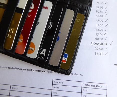 Портят ли займы кредитную историю